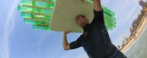 planche-surf-recycle