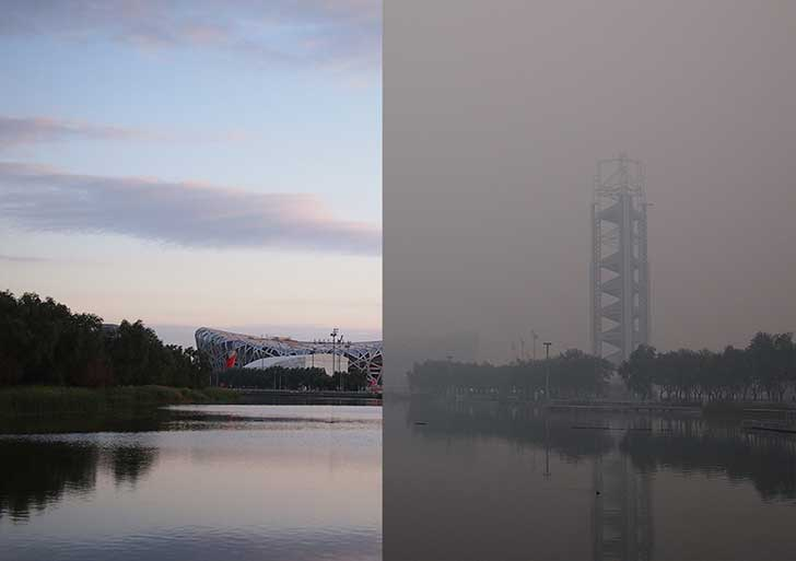 stade-pekin-pollution-2