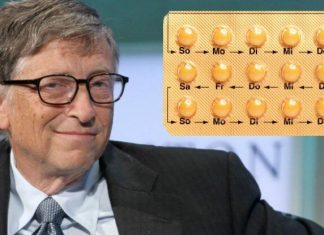 bill-gates-pilule