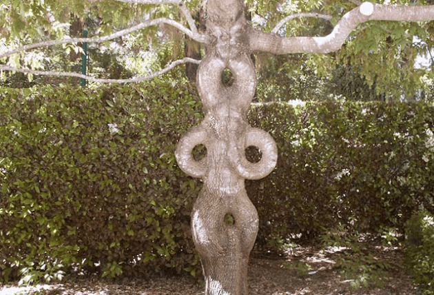 sculpture-arbre-art