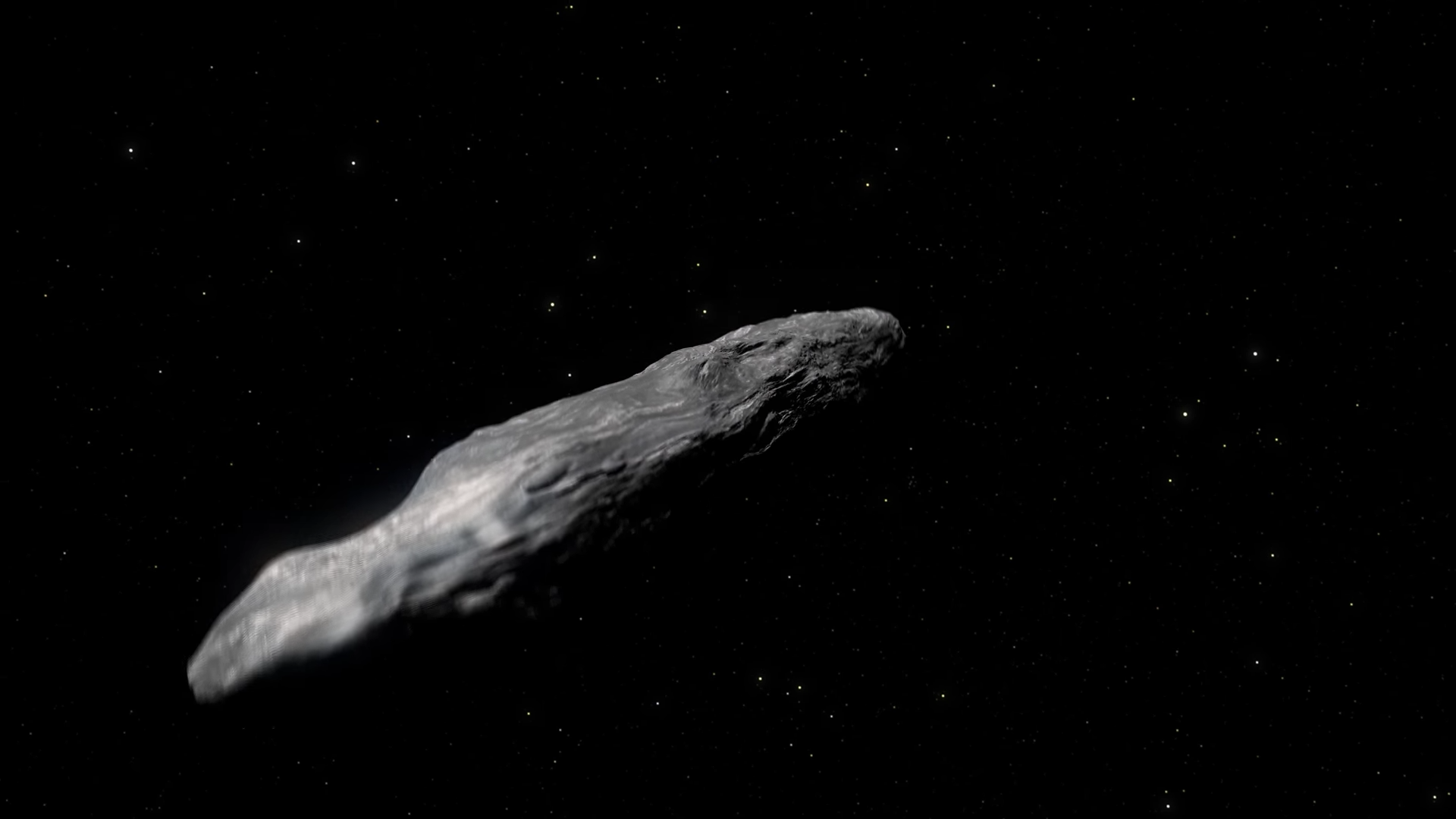oumuamua - photo #20
